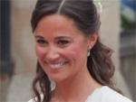 Pippa Middleton: Heimliche Verlobung?
