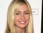 Portia de Rossi: Alter macht ihr keine Angst
