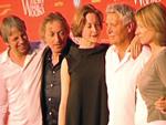 """Premiere """"Whisky mit Wodka"""": Promis gestehen Alkoholsünden"""