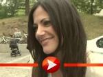Bettina Zimmermann über das Produzentenfest
