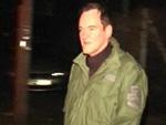 Quentin Tarantino: Will das Genre wechseln