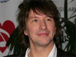 Richie Sambora: Knatsch mit Jon Bon Jovi