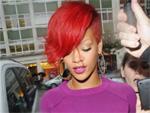 Rihanna: Hat ihren Papa wieder lieb