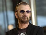 Ringo Starr: Übelkeit vor Konzerten