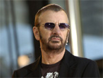 Ringo Starr: Feiert mit Paul McCartney Beatles-Jubiläum
