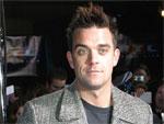 Robbie Williams: Trauert seinen Awards hinterher