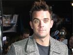 Robbie Williams: Tut Show-Absage sehr leid