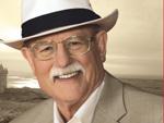 Roger Whittaker: Krankenhausbesuche an Weihnachten