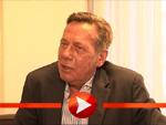 Roland Kaiser im Interview über seine weiblichen Fans