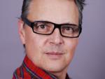 """Rolf Scheider: """"Le Rolfe"""" sucht Mädchen von der Straße"""
