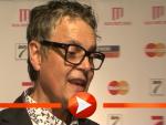 Rolf Scheider über die Trennung von seinem Mann