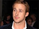 Ryan Gosling: Bald als Oscar Pistorius?