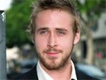 Ryan Gosling: Wasser-Phobie