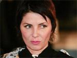Sadie Frost: Ehe-Aus wegen Depressionen