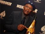 Samuel L. Jackson: Braucht keinen Oscar