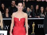 Sandra Bullock: Für kleine Sünden bestraft