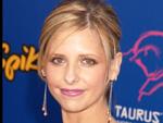 Sarah Michelle Gellar: Kann sich 'Buffy' auf der Kinoleinwand vorstellen