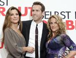 Selbst ist die Braut: Sandra Bullock knackt die 100 Millionen Marke