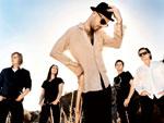 Selig stürmen die Charts: Neues Album direkt auf Platz fünf