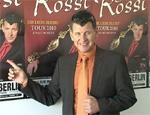 Semino Rossi: Über Versuchungen, die Ehe und seine Lockenpracht!