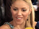 Shakira: Plant ein Duett mit Miley Cyrus?
