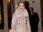 Sharon Stone: Stalker darf sich ihr nicht mehr nähern