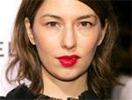 Sofia Coppola: Setzt auf das alte Material