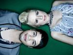 Popstars: Some & Any vor dem Aus?