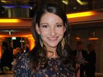 Sophie Wepper: Familienplanung