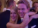 Stefanie Hertel: Führt keinen Rosenkrieg mit Stefan Mross