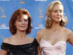 Susan Sarandon: Gute Rollen werden rar