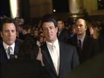 Sylvester Stallone: Schickt John Rambo in Rente