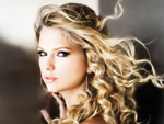 "Taylor Swift: Will mit ""Love Story"" die Charts erobern"