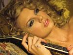 Taylor Swift: Davor hat sie Angst
