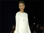 Thandie Newton: Hat sich verplappert