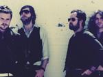 The Killers: Zusammenarbeit mit Muse?