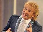 "Thomas Gottschalk: ""Supertalent""-Job bestätigt!"