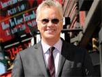 Tim Robbins: Lebt lieber ohne Fernseher