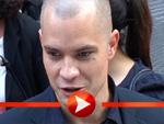 "Timothy Olyphant zur ""Stirb Langsam 4.0"" Premiere in Berlin"