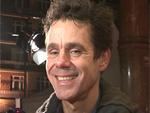 Tom Tykwer: Tut sich wieder mit Tom Hanks zusammen