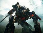 Transformers – Die Rache: Rekordverdächtig
