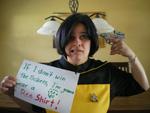 "Star Trek Fan Foto Voting: ""Verzweifelte Maßnahmen"" trugen Früchte"