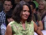 """Ulrike Folkerts: Lobt Schweigers """"Tatort"""""""