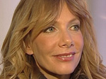 """Ursula Karven: Mit der DVD """"Yoga del Mar"""" in den Wellness-Sommer"""