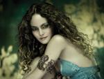 Vanessa Paradis: Stark durch Mobbing