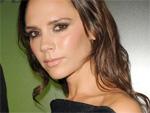 Victoria Beckham: Hat sich wieder verliebt