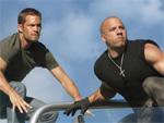 Vin Diesel: 'Fast & Furious 6' ist noch lange nicht das Ende