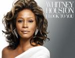 Whitney Houston: Neues Album im August