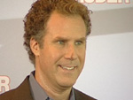 Will Ferrell: Schlagzeug-Duell mit 'Red Hot Chili Peppers'-Drummer Chad Smith