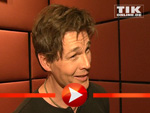 Morten Harket im Interview